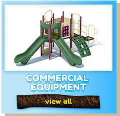 Commercial Equipment