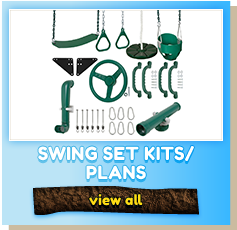 Swing Set Kits/