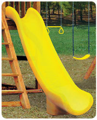 Plan It Play 14' Super Slide at Sears.com